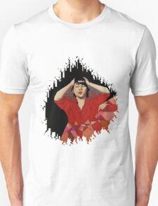 Humanic Digital Part III T-Shirt