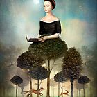 Fable by ChristianSchloe