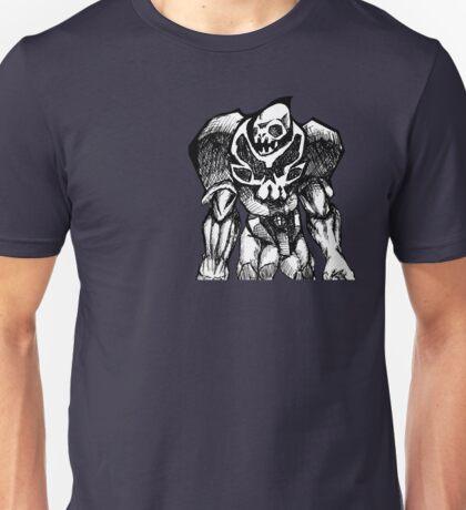 Skullkid Unisex T-Shirt