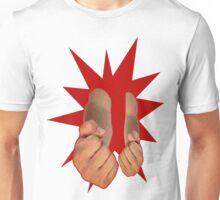 KaPow!!! Unisex T-Shirt
