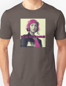 Ramona Flowers - We all have baggage T-Shirt
