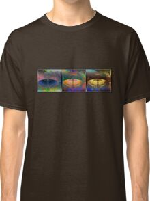 Butterfly Collection #1 Classic T-Shirt