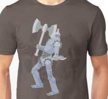 The Tinman Unisex T-Shirt