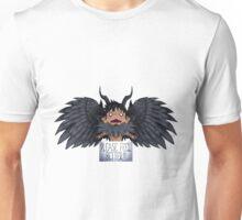 Feel Better!! - normal Unisex T-Shirt