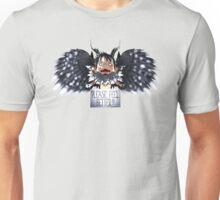 Feel Better!! - splatter Unisex T-Shirt
