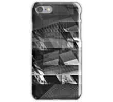 i n d u s t r i a iPhone Case/Skin