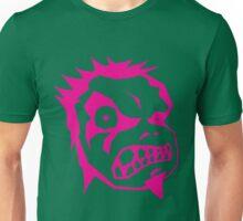 Pimpin' Park BBoy Crew - B-I-G  Unisex T-Shirt