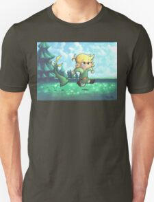 Minish Cap T-Shirt