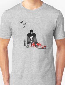 Murder T-Shirt