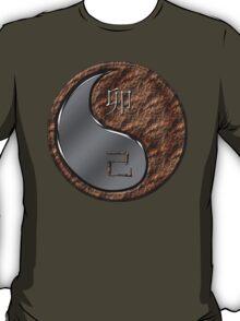 Rabbit Yin Earth T-Shirt