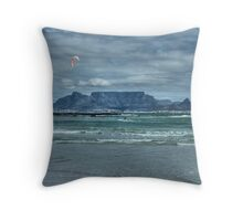 For Avril..... Throw Pillow