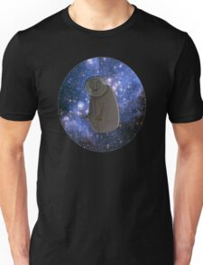 Spacey DEPRESSEDMONSTERS Unisex T-Shirt
