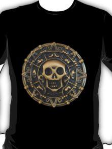 Aztec Curse T-Shirt