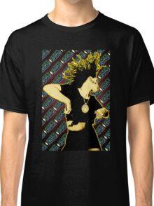 swag dance Classic T-Shirt