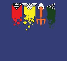 swag hero Unisex T-Shirt