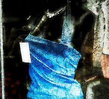 naughty manequin by eric abrahamowicz