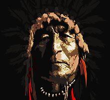 Chieftain by avbtp