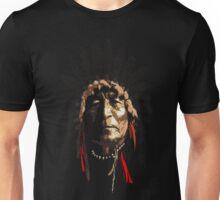 Chieftain Unisex T-Shirt