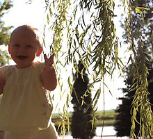 olivia by wildflower83