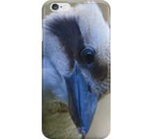There Must Be More iPhone Case/Skin