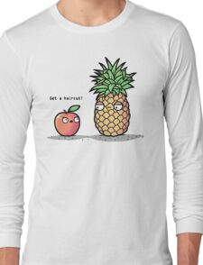 It's not a phase! Long Sleeve T-Shirt