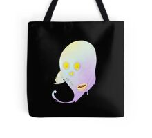 Soup Ghost Tote Bag