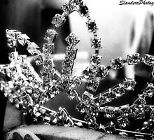 Princess. by Tessi