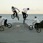 270 bmx  by Brodyn  Beveridge