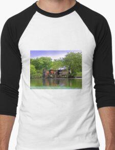 Life In Bocas Del Toro, Panama T-Shirt
