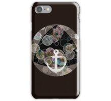 design 11 iPhone Case/Skin