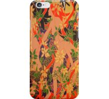 Diana, Minerva and Vesta iPhone Case/Skin