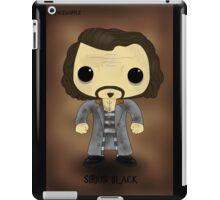 Sirius Black Azkaban iPad Case/Skin