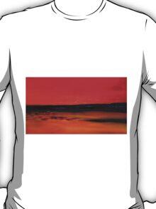Tranquillity T-Shirt