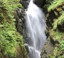 Aira Force by Jacquisara
