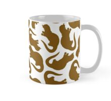 Ottery Kisses Mug