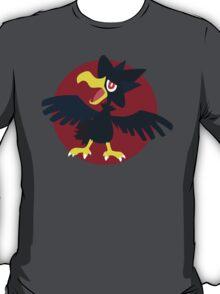 Murkrow - 2nd Gen T-Shirt