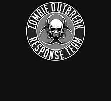 Zombie Response Team 1 Unisex T-Shirt