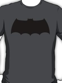 Frank Miller Dark Knight T-Shirt