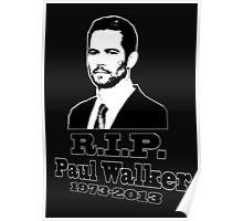 Pw RIP Poster