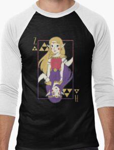 Princesses between worlds T-Shirt