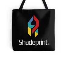 Play Shadeprint Logo Tote Bag