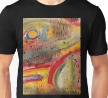 Stale Communications Part 1 Unisex T-Shirt