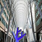Brookfield Place by John Velocci