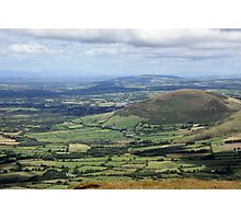 Picture of Co Cork Ireland Photographic Print