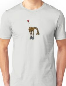 Got Stilts? Unisex T-Shirt