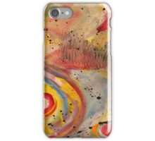 Stale Communications Part 2 iPhone Case/Skin