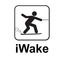 iWake by TheBestStore