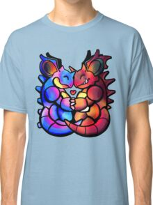 Royal Love Classic T-Shirt