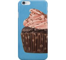 Decadence iPhone Case/Skin