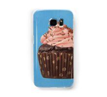 Decadence Samsung Galaxy Case/Skin